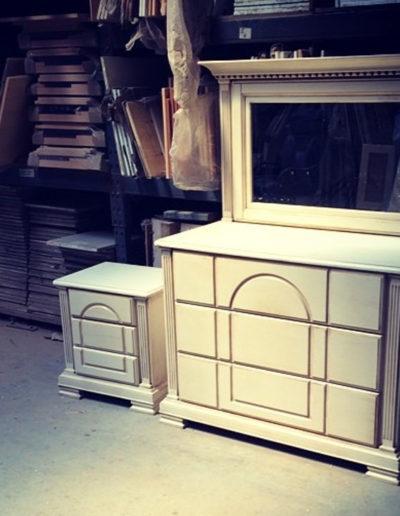 Furniture_8