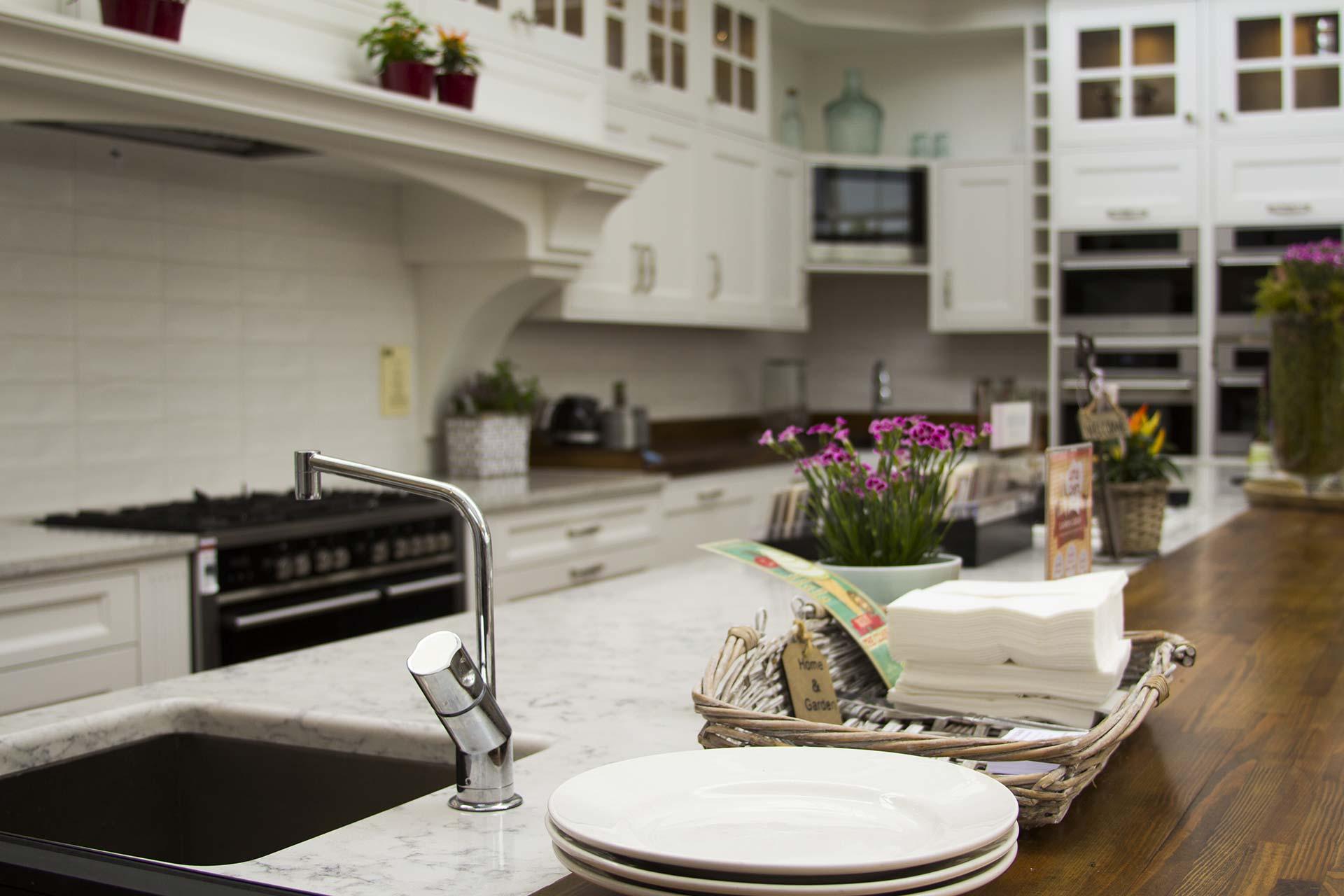Kitchen2_3