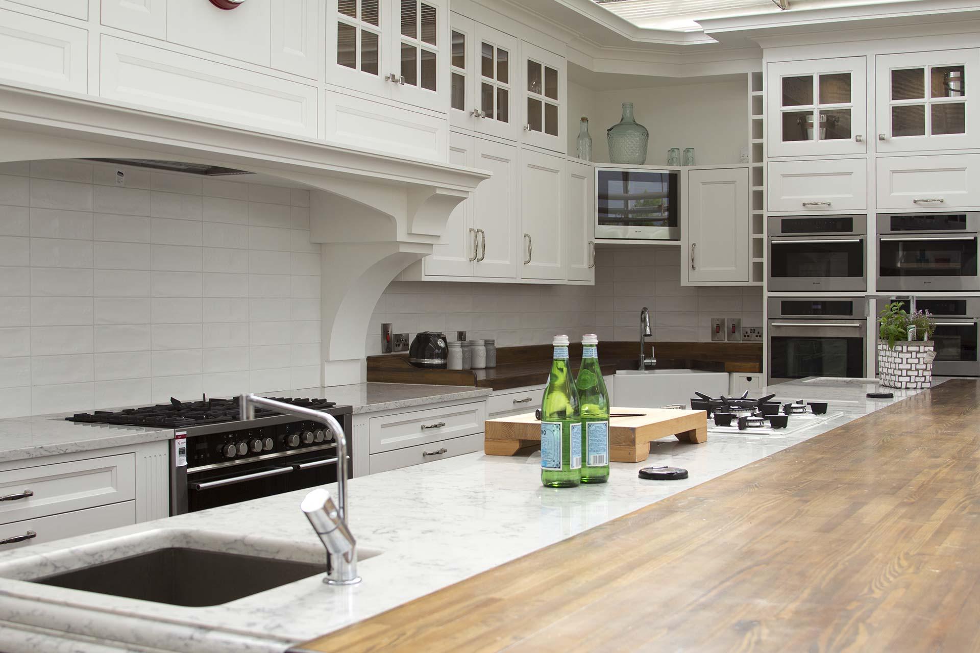 Kitchen2_6