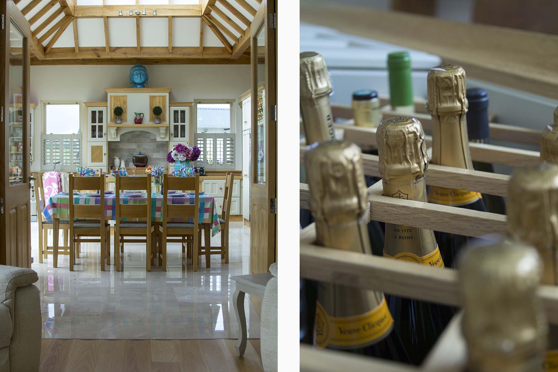 Kitchen3_3