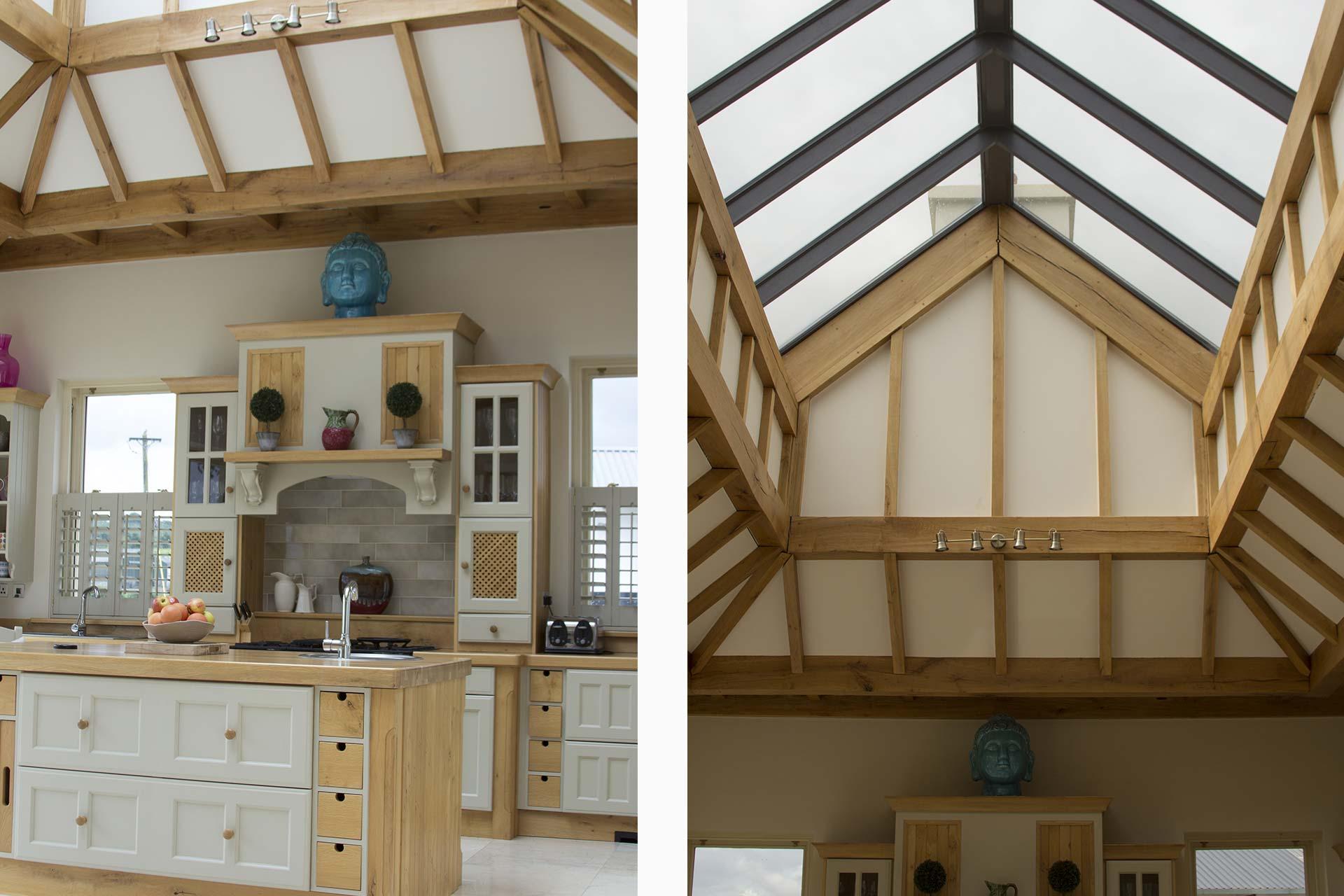 Kitchen3_5