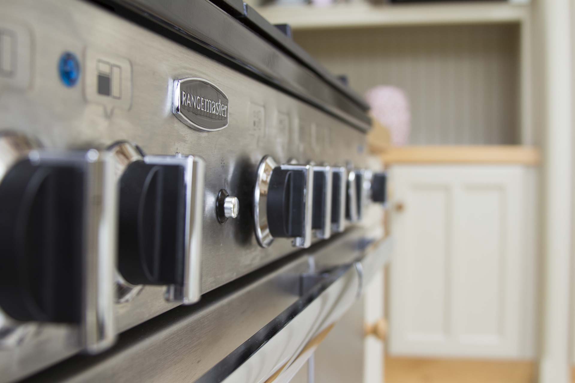 Kitchen3_7