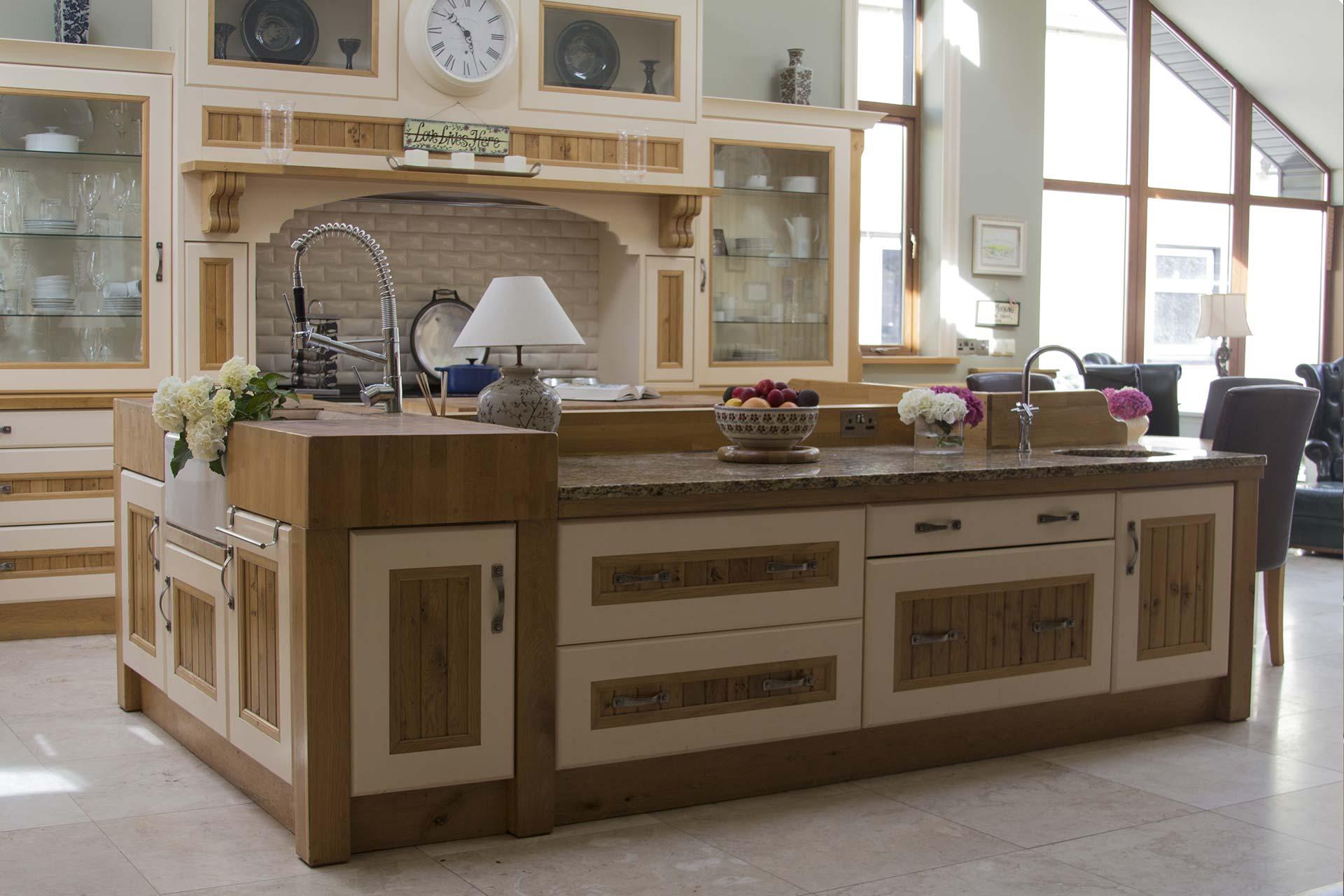 Kitchen5_2