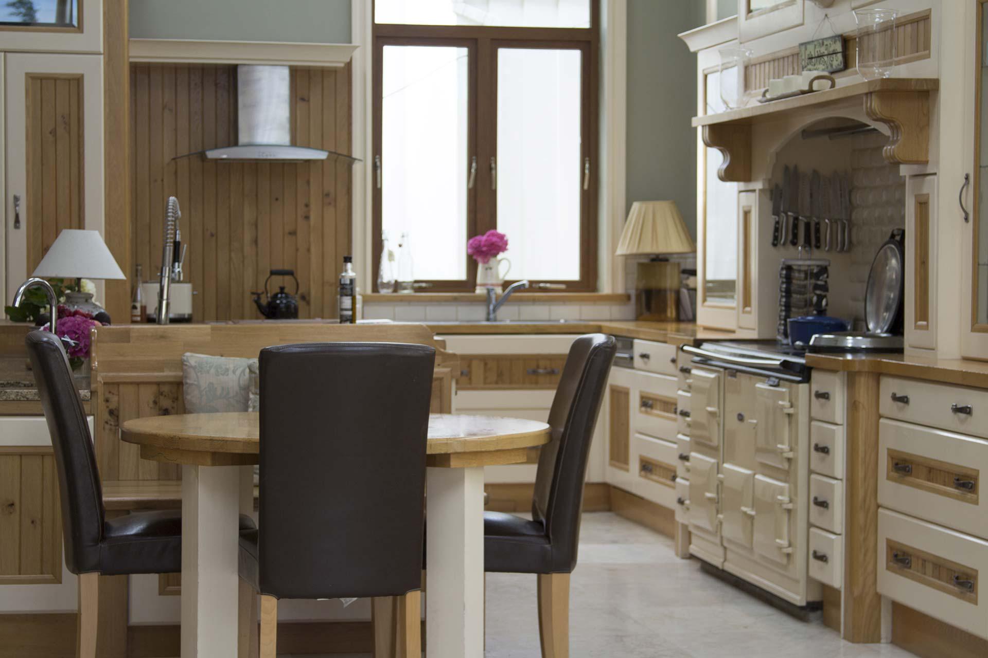 Kitchen5_3