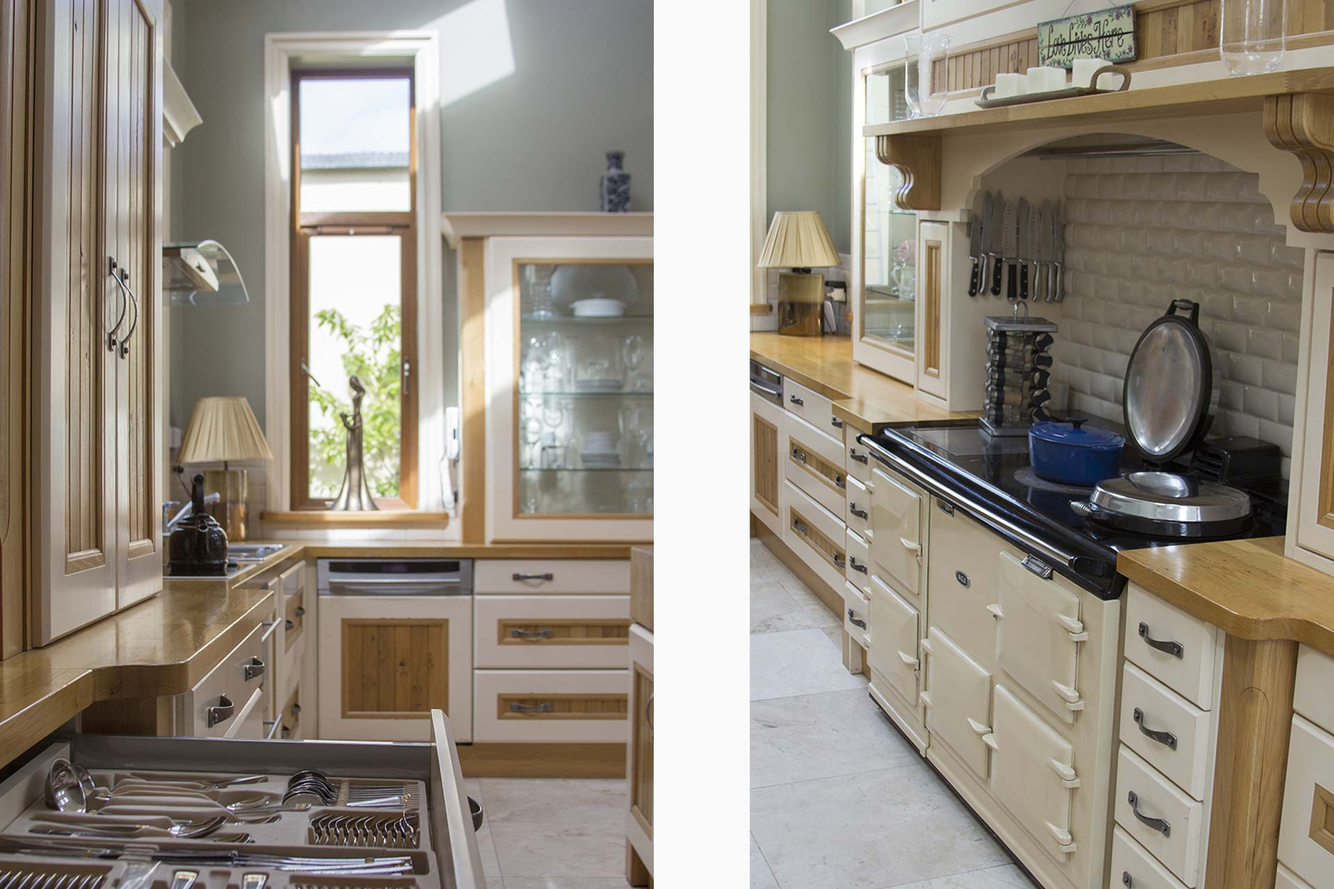 Kitchen5_6