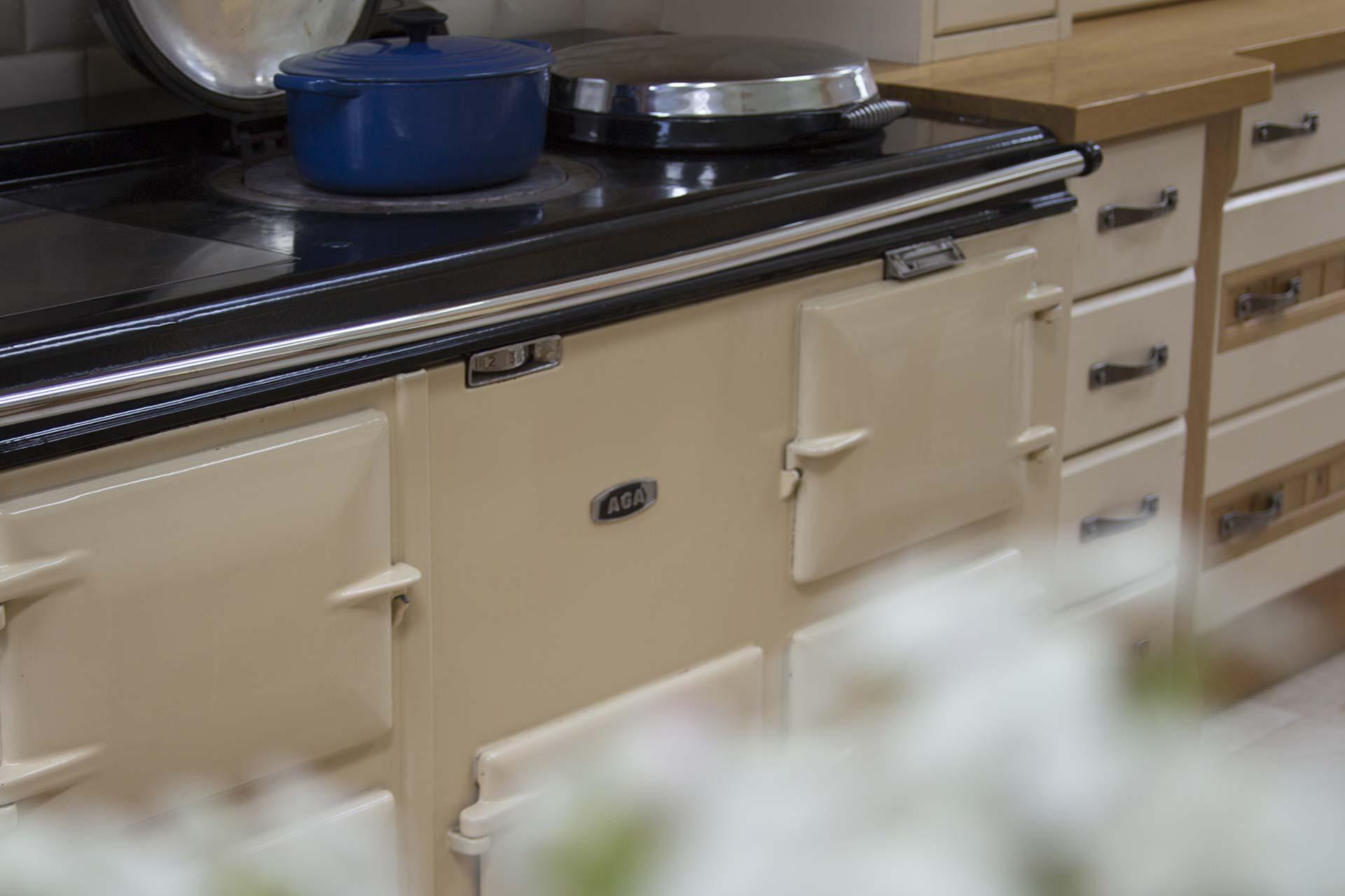 Kitchen5_7